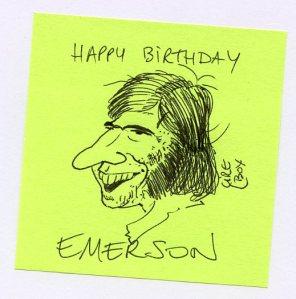 Emerson001