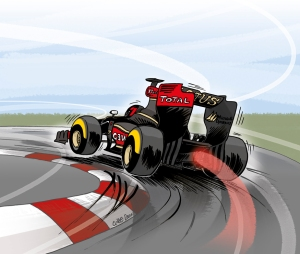 Lotus_E21_Cartoon001_cirebox_96_jpeg