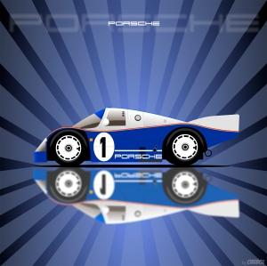 Porsche962_Cirebox_1c_jpeg