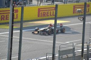 F1 Monza 06.09.13 essai libre 1 (51)
