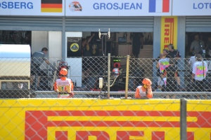 F1 Monza 06.09.13 essai libre 1 (64)