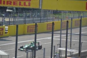 F1 Monza 06.09.13 essai libre 1 (84)