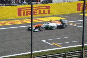 F1 Monza 06.09.13 essai libre 2 (12)