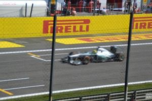 F1 Monza 06.09.13 essai libre 2 (15)