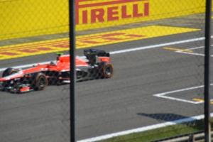F1 Monza 06.09.13 essai libre 2 (42)