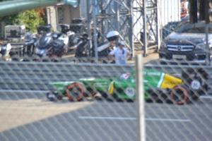 F1 monza 07.09.13 essai libre3 (10)