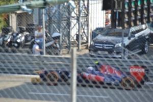 F1 monza 07.09.13 essai libre3 (38)