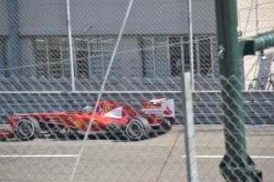 F1 monza 07.09.13 essai libre3 (71)