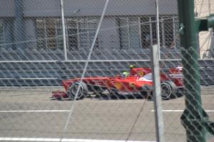 F1 monza 07.09.13 essai libre3 (72)