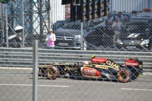 F1 monza 07.09.13 qualif (13)
