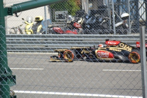 F1 monza 07.09.13 qualif (16)