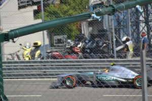 F1 monza 07.09.13 qualif (17)