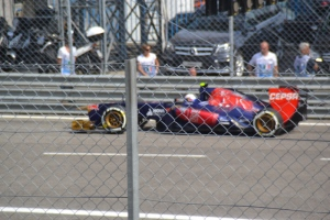 F1 monza 07.09.13 qualif (22)