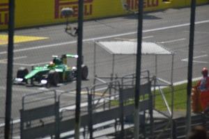 GP2 Monza 6.09.13 (12)