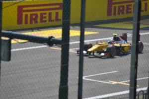 GP2 Monza 6.09.13 (5)