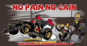 Kimi_SingaporeGP2013_jpeg