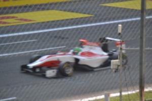 qualif GP3 Monza 07.09.13 (1)