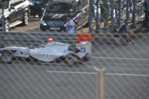 qualif GP3 Monza 07.09.13 (2)