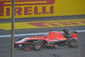 qualif GP3 Monza 07.09.13 (3)