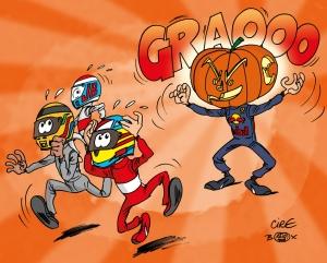 Vettel_Halloween_2013_jpeg
