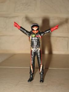Romain Grosjean 2012 (1)