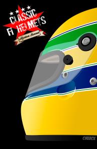 ClassicHelmetXFM_Ayrton_Senna