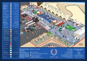 Flyer Map_FINAL