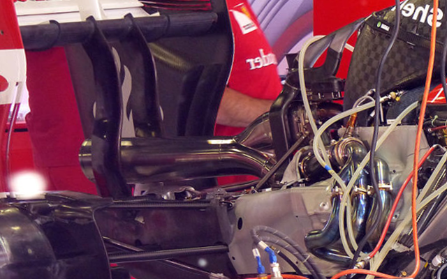 news tech f1 barcelona 2014
