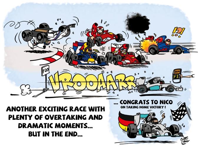 BIC_HockenheimGP_Race001b copie