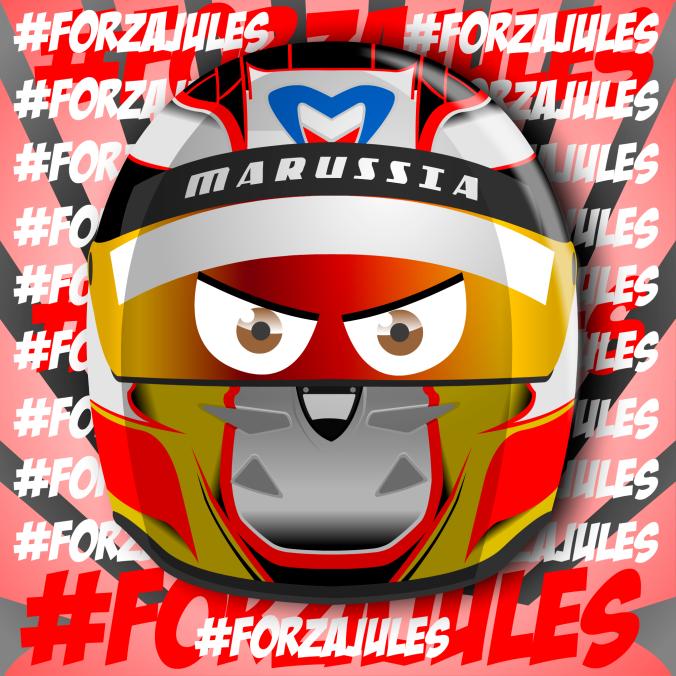 Jules_Bianchi_Kakse_ForzaJules2014