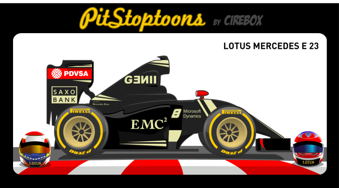 F1_Cartoon_Lotus_2015