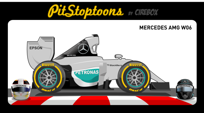 F1_Cartoon_Mercedes_2015