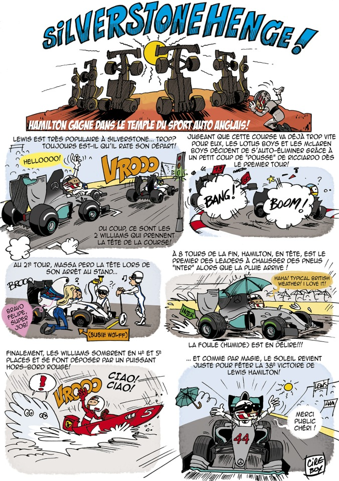 MS_Cartoon_BritishGP2015 copie