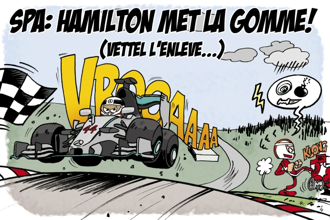 MS_Cartoon_BelgiumGP2015_1 copie