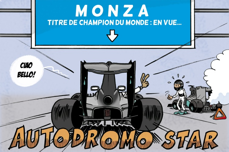MS_Cartoon_ItalianGP2015_1 copie