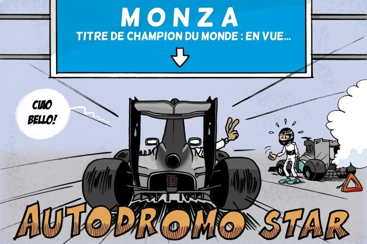 MS_Cartoon_ItalianGP2015_1 copie