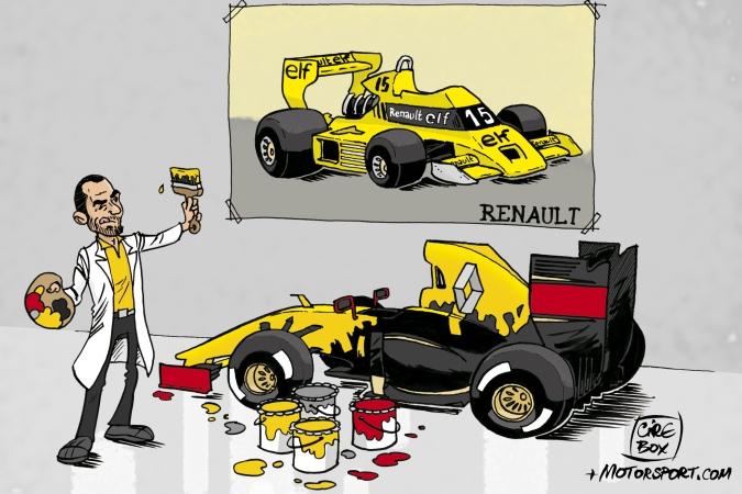 Renault_Returns copie2